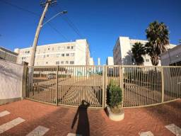 Apartamento com 2 dormitórios à venda, 50 m² por R$ 160.000 - Jardim Matilde - Ourinhos/SP