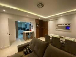 Apartamento à venda com 3 dormitórios cod:V7810