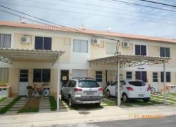 Casa Duplex no Jockey condomínio Vida Boa R$ 93.000,00