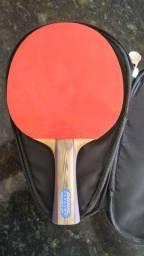 Raquete profissional (aceito propostas)
