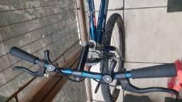Bicicleta Murray