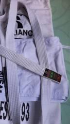 kimono jiu jitsu masculino