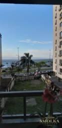 Apartamento à venda com 3 dormitórios em Agronômica, Florianópolis cod:9210