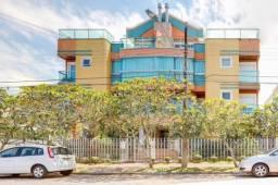 Apartamento para alugar com 4 dormitórios em Lagoa da conceição, Florianópolis cod:75963