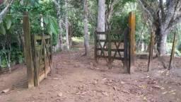 Fazenda com 74 hectares em Ilhéus