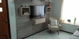 Casa à venda com 2 dormitórios em Jardim canaã, Limeira cod:42814