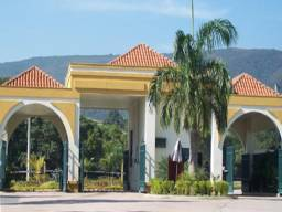 Condomínio Reserva da Serra