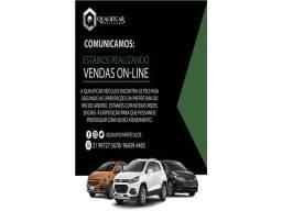 Chevrolet Cobalt 1.8 mpfi ltz 8v flex 4p manual - 2015