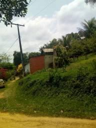 Vendo excelente fazenda Pirai do norte