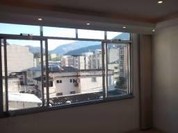 Apartamento no Centro de Nova Friburgo