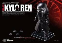 <br>Star Wars Kylo Ren Beast Kingdom Egg Attack - EAA-017