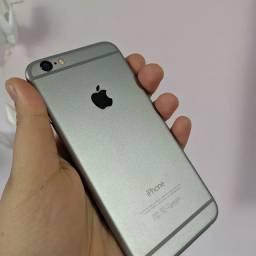 IPhone 6s de 64GB Cinza Espacial