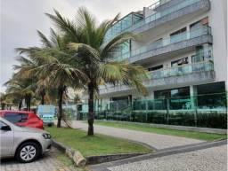Excelente Cobertura Duplex, 3 Quartos, 300 m2, 3 Vagas, Recreio-Rio