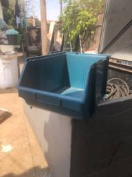 Caixa box