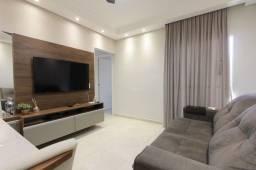 Apartamento PERFEITO ! Vila do Horto