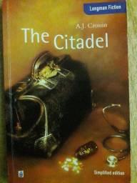 The Citadel - A. J. Cronin