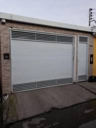 Vendo casa no Santo Antônio VALOR 275.000, *