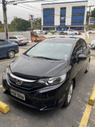 Vendo Honda Fit LX CVT 2015/2015