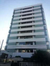 Excelente apartamento de casa caiada olinda. R$1.800