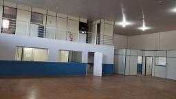 Imóvel comercial p/ venda com 3.250 m² (Bairro Lagoa)