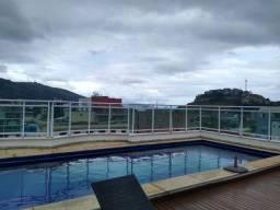 Apartamento Parque das Palmeiras (Baleares)