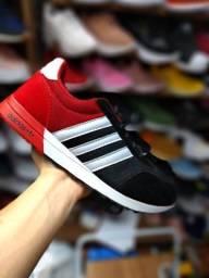 Adidas encap