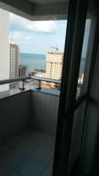 Alugo Apartamento em Candeias com 3 quartos - Edf. Maria Rita e Maria Anita