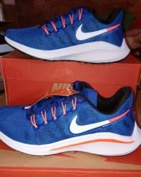 Tênis Nike Zoom, novo na caixa