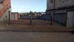Terreno em Nova Betânia, Viana.