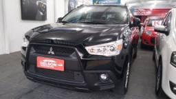 Mitsubishi ASX 2011 Automática