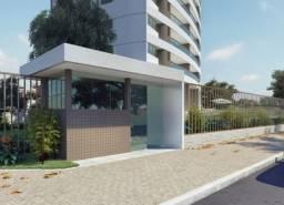 184 - Apartamento em Boa Viagem / 4 Quartos / 186 m² / Luxo / Lazer completo