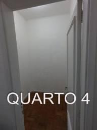 Venda de apartamento Zona sul 4 quartos Gloria Rio de Janeiro