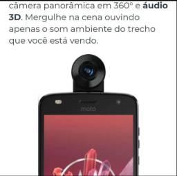 Moto Snap 360