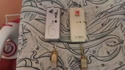 Hub USB 3 portas
