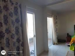 Vendo Casa no Valparaíso ll. r$200 mil. Número celular *