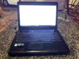 Notebook SIM+ barato demais