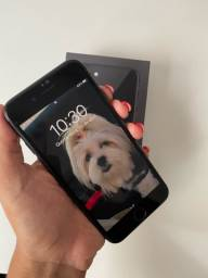 iPhone 8 - 64gb (Sem marcas de uso)