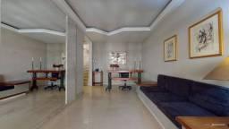 Apartamento com 3 dormitórios à venda, 167 m² por R$ 750.000 - Floresta - Porto Alegre/RS