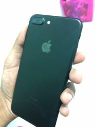 iPhone 7plus 32GB