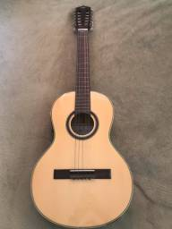Vendo viola Strinberg vs25E natural
