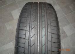 Pneu Aro 16 Bridgestone Turanza 215/60R16