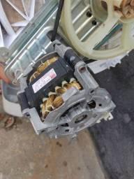 Motor de máquina de lavar (Negociável)
