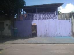 Casa bairro pedrinhas
