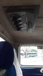 Vendo Caminhão VW 8-120