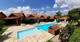 Casa em Gravatá com 3 suítes - 110m2
