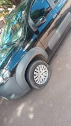 Vendo Uno Way 2011