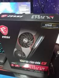 Rx 5700xt