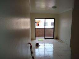 Apartamento Solar das Hortências