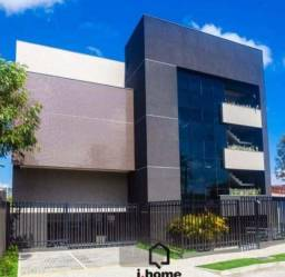 Título do anúncio: Flat a venda mobiliado em Lagoa Nova Natal