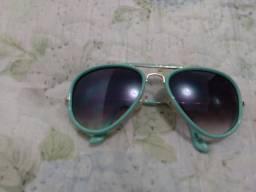 Óculos de sol camarim
